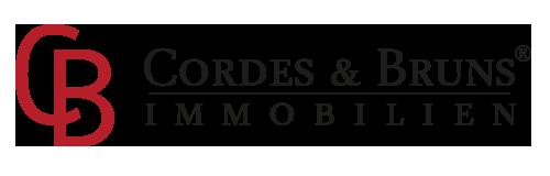Cordes und Bruns