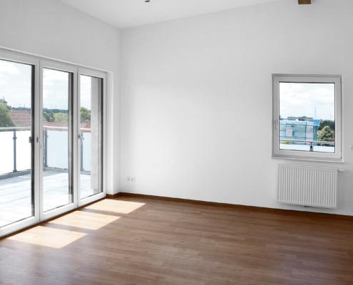 neubau-fluesseviertel-verden-penthouse