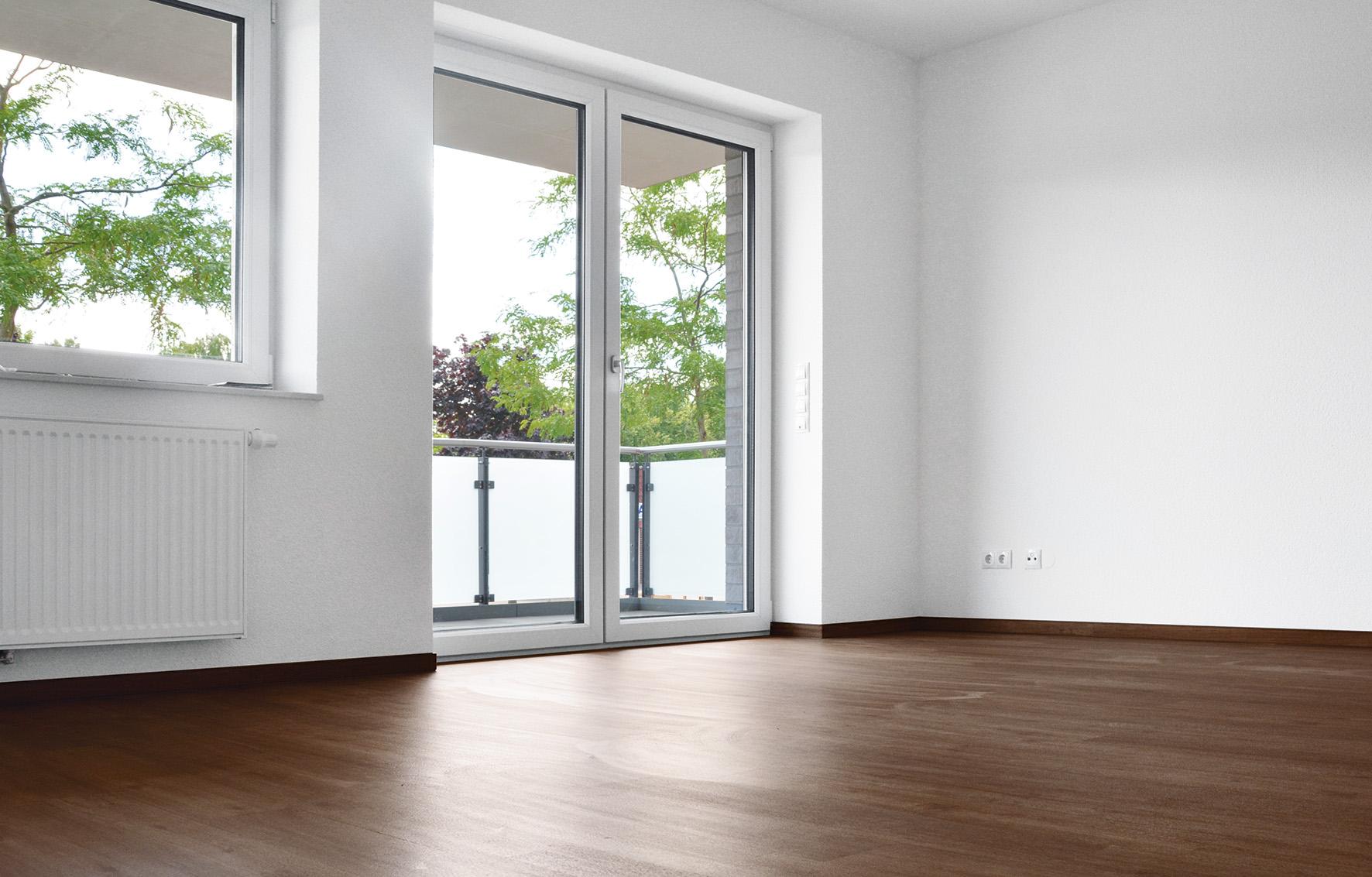 neubau-fluesseviertel-verden-wohnzimmer