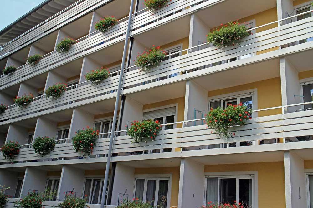 WEG-Modernisierung: Neue Rechte und Pflichten für Eigentümer